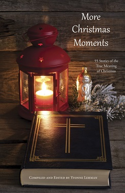 More-Christmas-Moments-Front-Cover-web 4